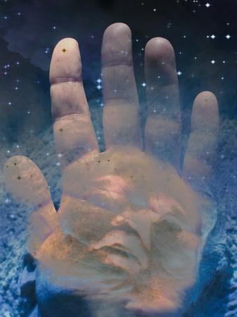 healer: Ecstasy Passion