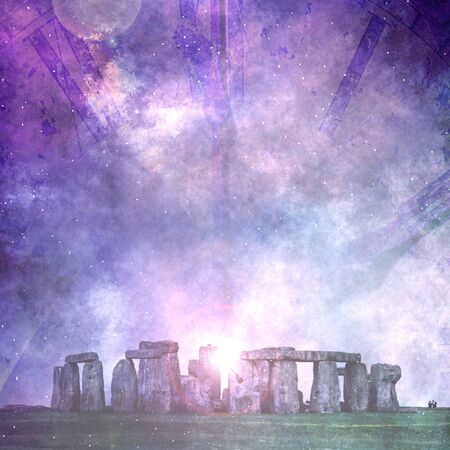 antiquities: Ancients