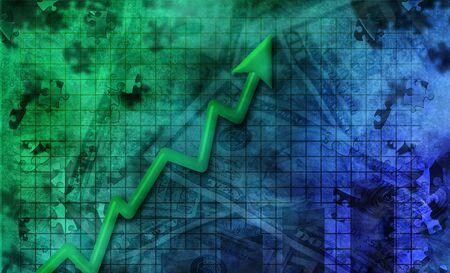global economy: Success