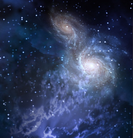 Space Archivio Fotografico