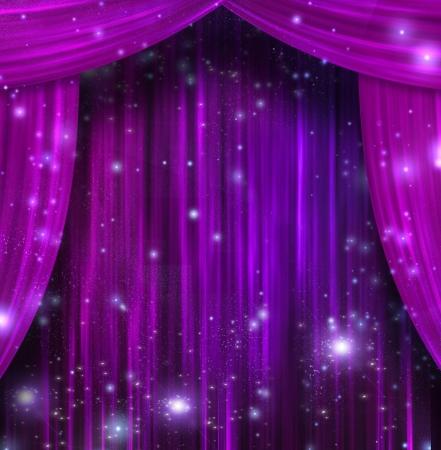 broadway show: Teatro Tende