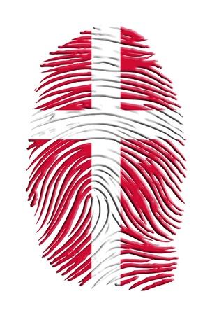 identidad cultural: Dinamarca Identidad