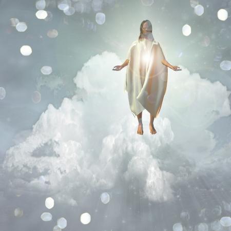 spiritual light: Spiritual Light