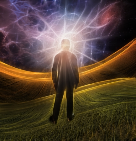 psyche: Explosi?n de la imaginaci?n