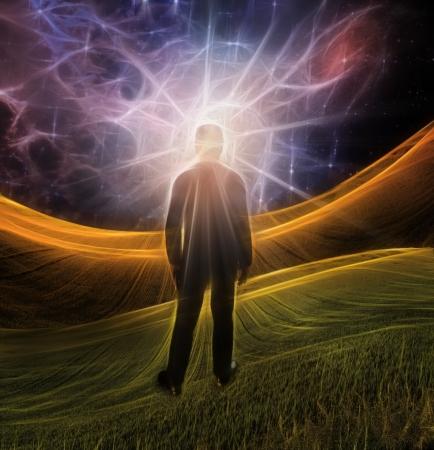 universum: Explosion der Fantasie