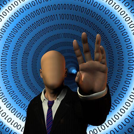 secure: Secure Internet