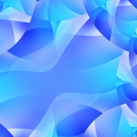 High Resolution Abstract of many shapes photo