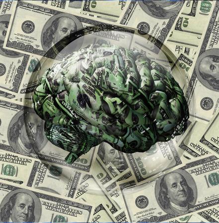 cerebra: Financial Brain