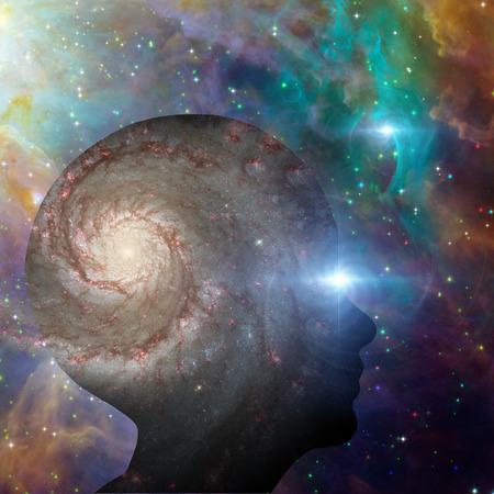 sapiens: Universal Mind