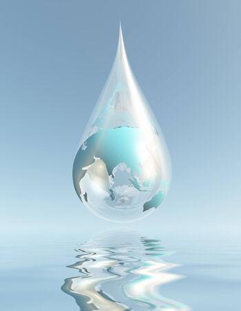 gaia: Drop Asia