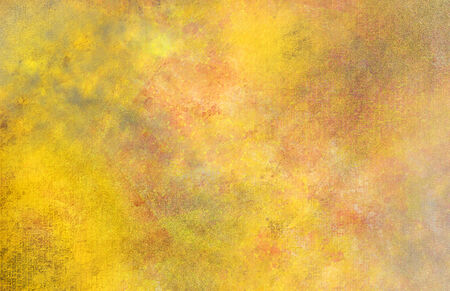 suffusion: Rich warm textured Background Stock Photo