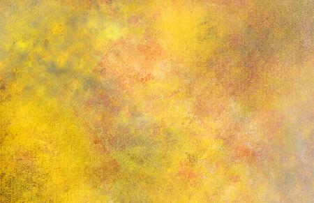 Rich warm textured Background Фото со стока