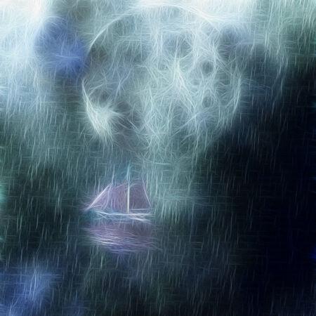 Moonlight Cruise photo