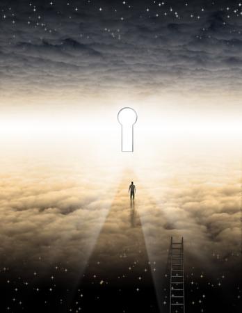 ルマンの魂の旅