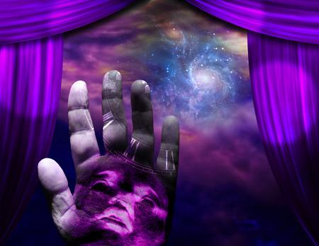 worship  praise: Ecstasy
