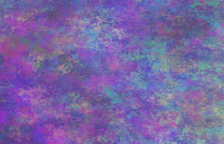 suffusion: Purple Magenta Textured Background
