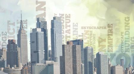 ny: Manhattan