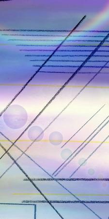 futurism: Futurism Abstract
