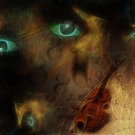 eternal: Eternal Music