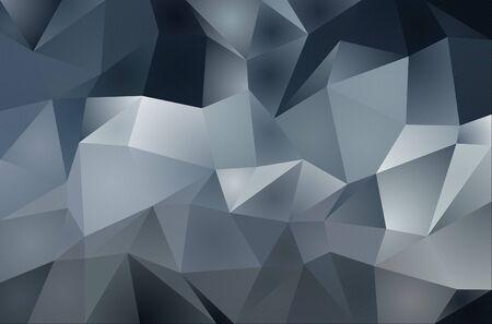 grey pattern: Blue Grey Pattern