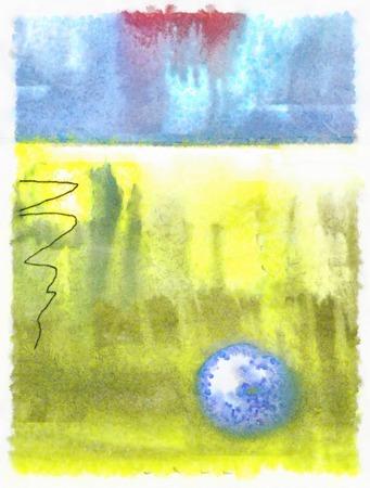 vivid: Vivid Abstract