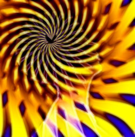 clairvoyance: Mind