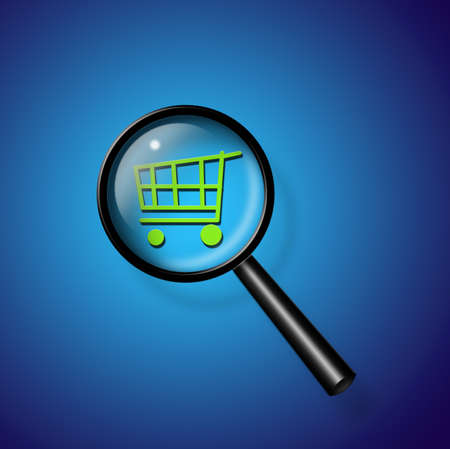 troley: Shopping Cart