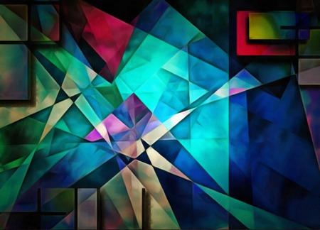 angular: Angular Abstract