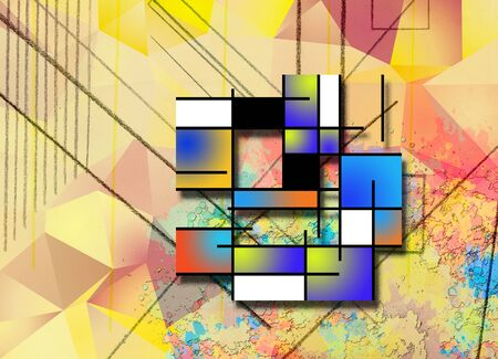 abstract: Abstract