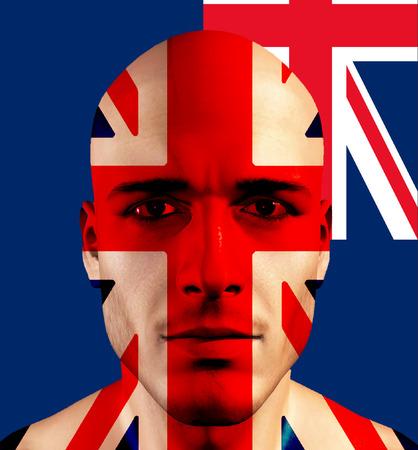 Aussie UK