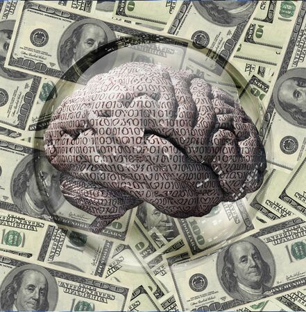 Binary Brain and US Currency