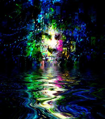 frightful: Skull Reflection