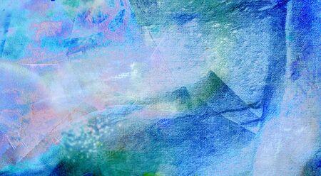 arte abstracto: Resumen Pintura