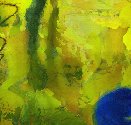 tints: Vivid Abstract. Tints and shadows.