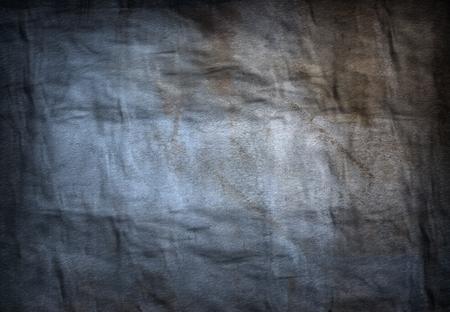 dark fiber: Wrinkled Textured Surface