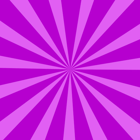Different pink colored circles sunbeam style - concept pattern colorful design structure decoration abstract geometric background illustration fashion look backdrop wallpaper abstract decoration