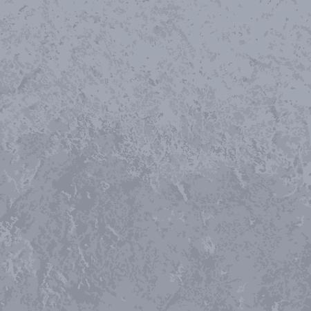 The vector cement texture for decorative design Çizim