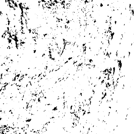 Grunge texture for decoration on a white background .Vector template for design