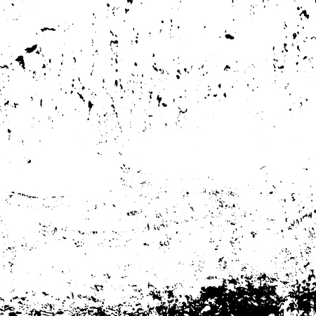 The vector background for decoration. Damaged grunge texture.Abstract design