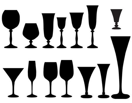 goblet: Goblet