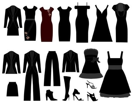sundress: Cloths