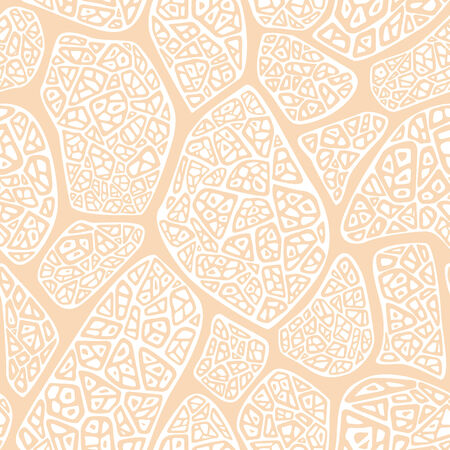 epithelium: seamless pattern abstraction