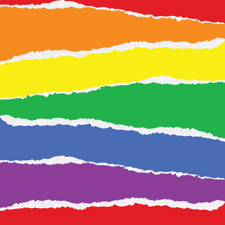 rainbow background: background with rainbow colors