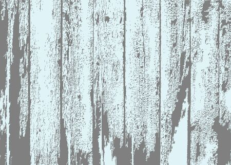 planks: Old wooden vertical planks texture