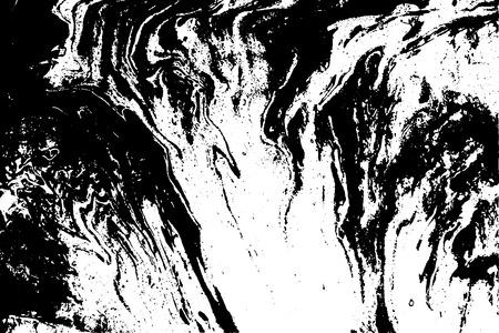 Stone texture marble Çizim