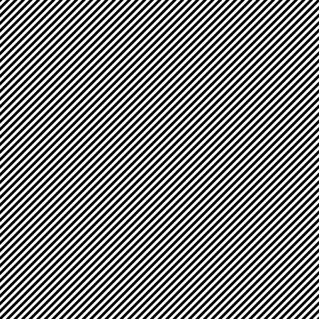 diagonal pattern geometric simple seamless lines EPS 10 向量圖像