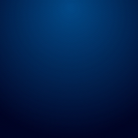 Blue texture background. Abstract with shadow. Blue wallpaper pattern. EPS 10