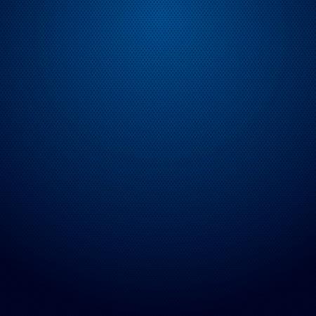 Fond de texture bleu. Résumé avec ombre. Motif de papier peint bleu. EPS 10