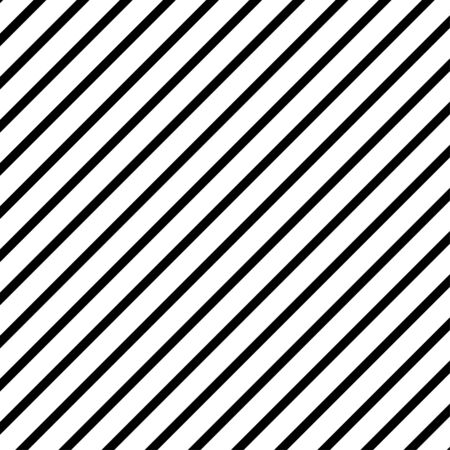 Diagonal lines pattern. Retro minimalistic illustration. Linear swatch. Vector vintage illustration. Minimalistic geometric design. Abstract pattern design. EPS 10