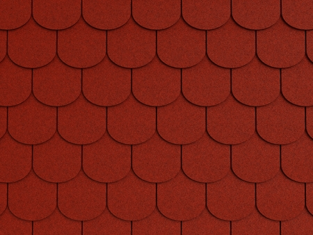 shingles: Shingle roof. Shingle roof pattern high res textured background.